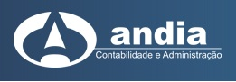 logo_andia